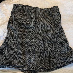 Dresses & Skirts - Bell skirt